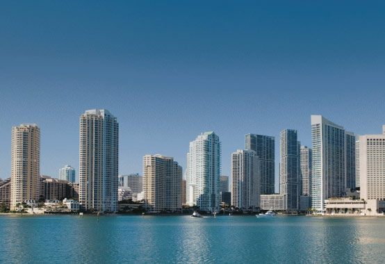 Go Buses To Key West From Miami Mia Airport And Fll Airport
